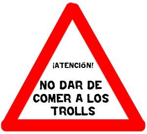 no-dar-de-comer-a-los-trolls-2_01.jpg