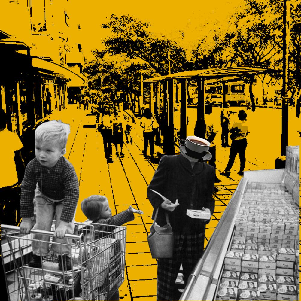 fidelización de clientes en bucaramanga
