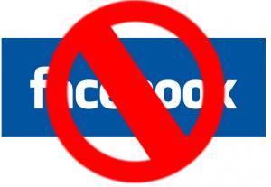 IHateFacebook
