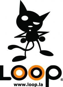 cato-loop