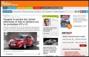 Motor_Revista