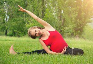 Yoga-Prenatal-En-Suelo-Firme