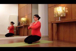 Yoga-Prenatal-Susi-Mas-En-Suelo-Firme