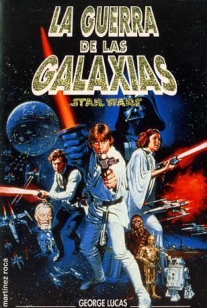 la_guerra_de_las_galaxias