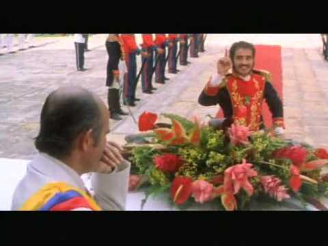 P- Bolivar soy yo 03