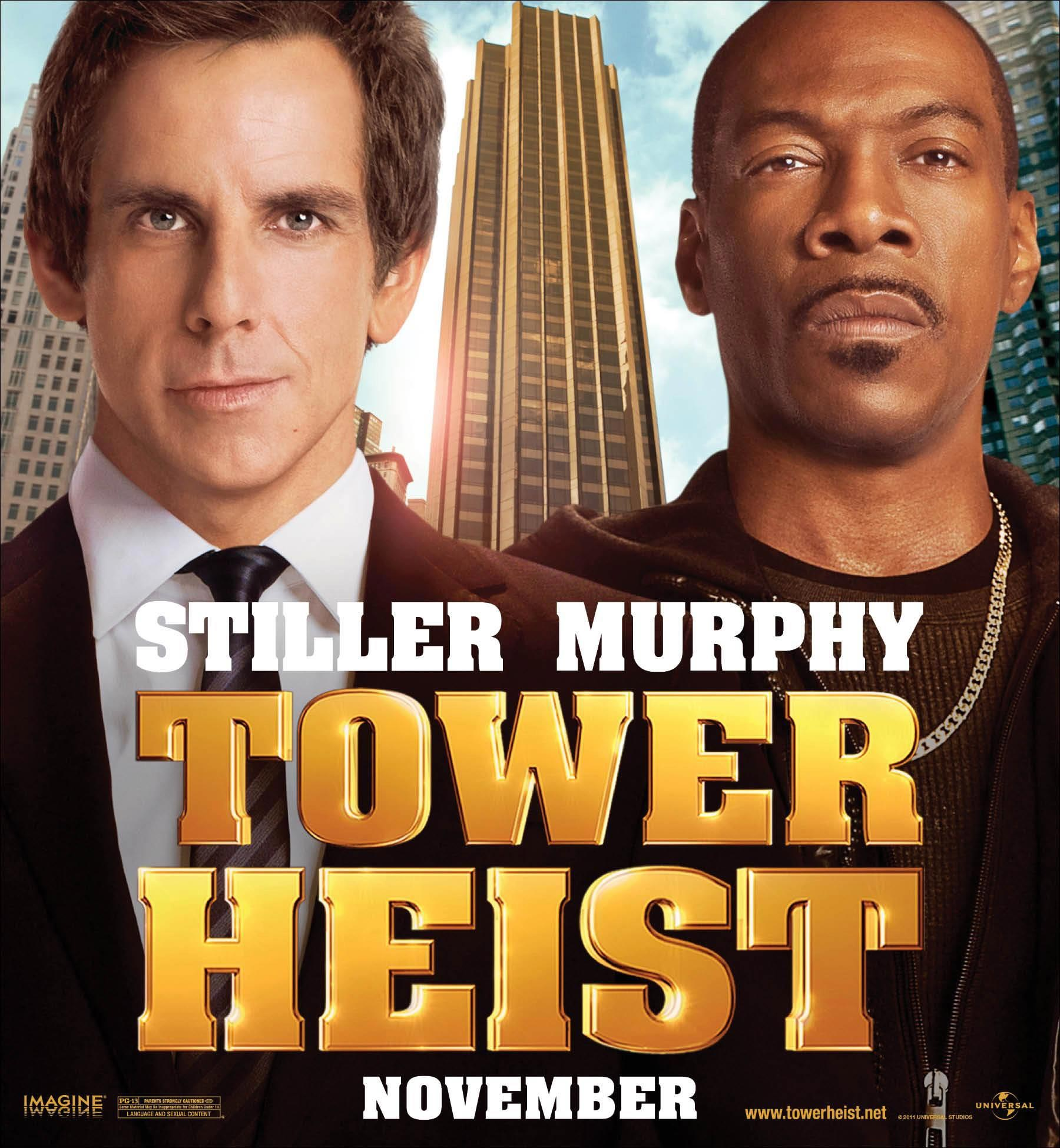 tower_heist_poster1