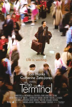 terminal-the-terminal-international