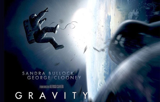 gravity-pelicula-de-cuaron