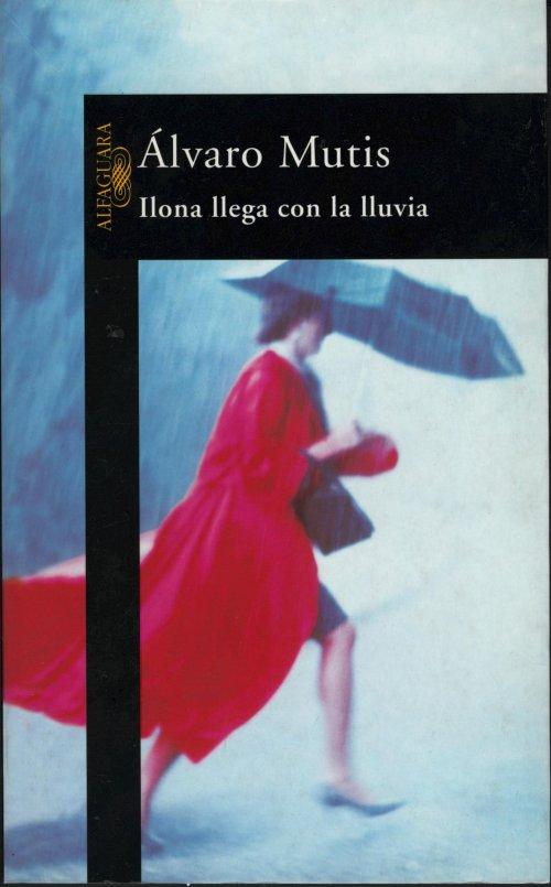 portada-ilona-llega-lluvia_grande