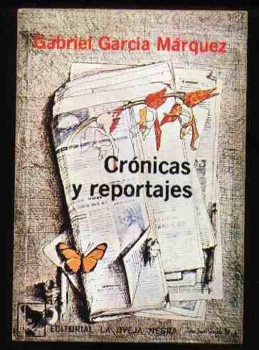 cronicas-y-reportajes-gabriel-garcia-marquez-6244-MLA48485926_7978-O