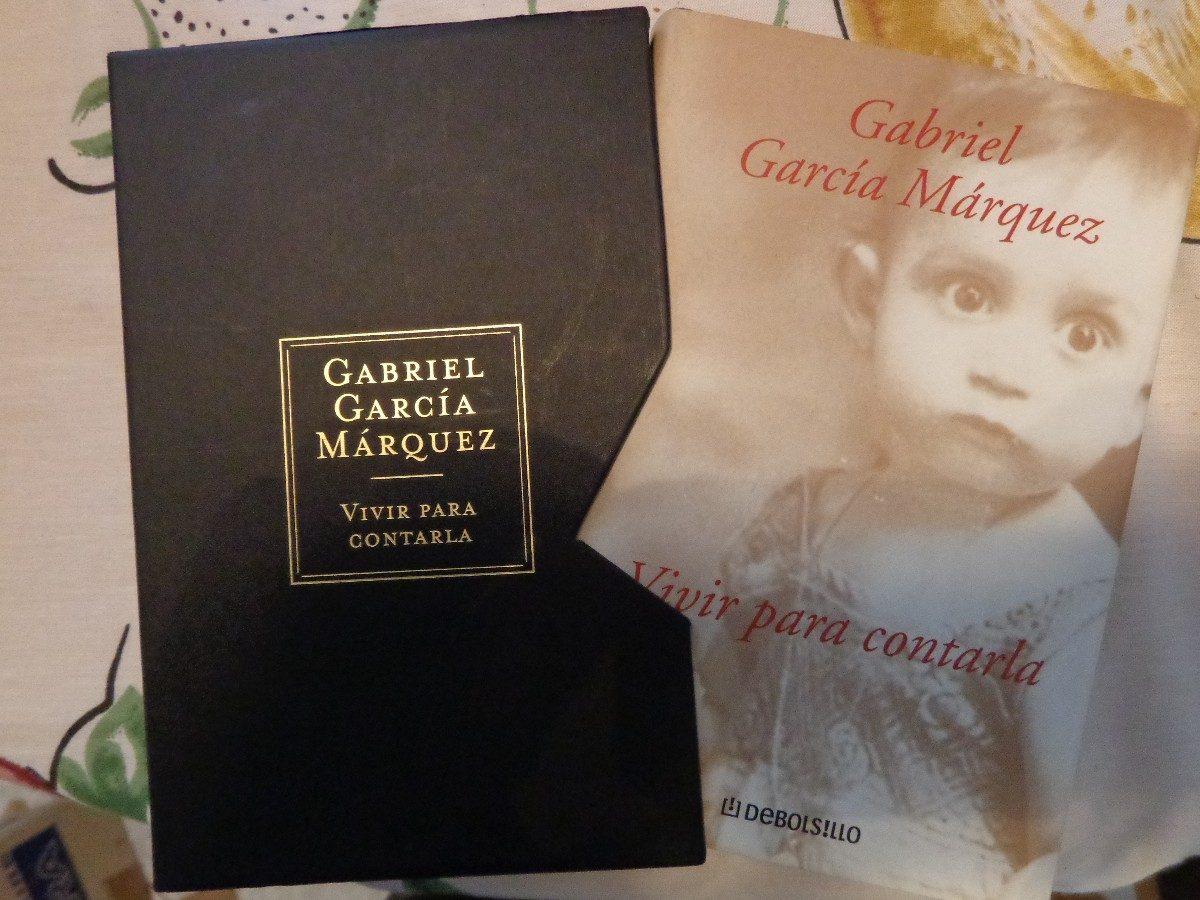 libro-de-gabriel-garcia-marquez-vivir-para-contarla-2380-MLA4791247464_082013-F