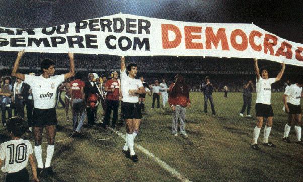 democracia_corinthiana