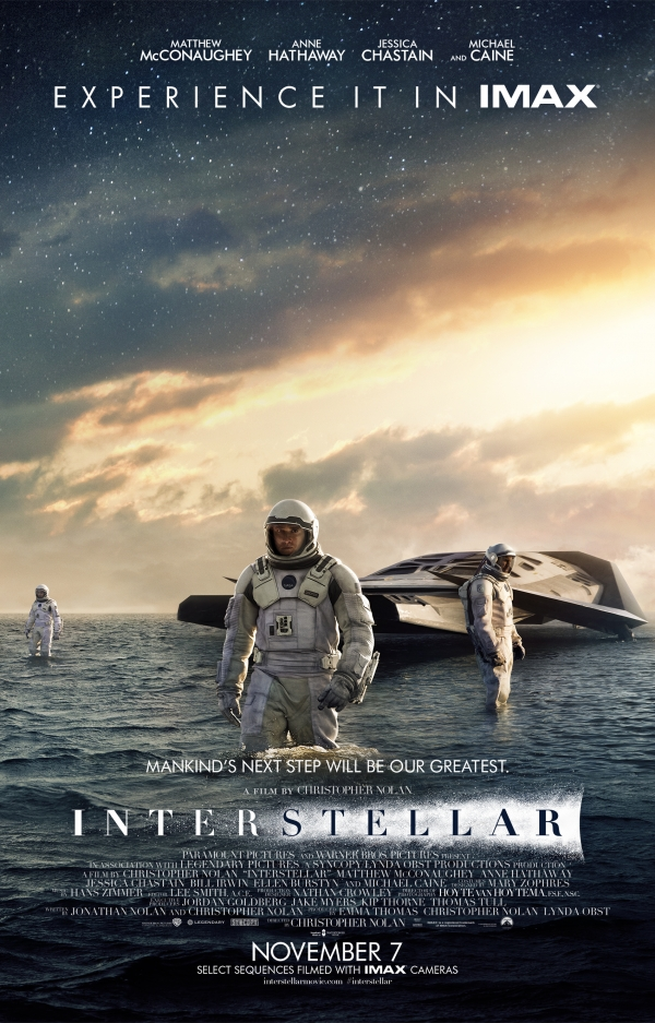 interstellar-imax-movie-poster