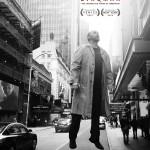 birdman-la-pelicula-poster-nuevo-criticsight-