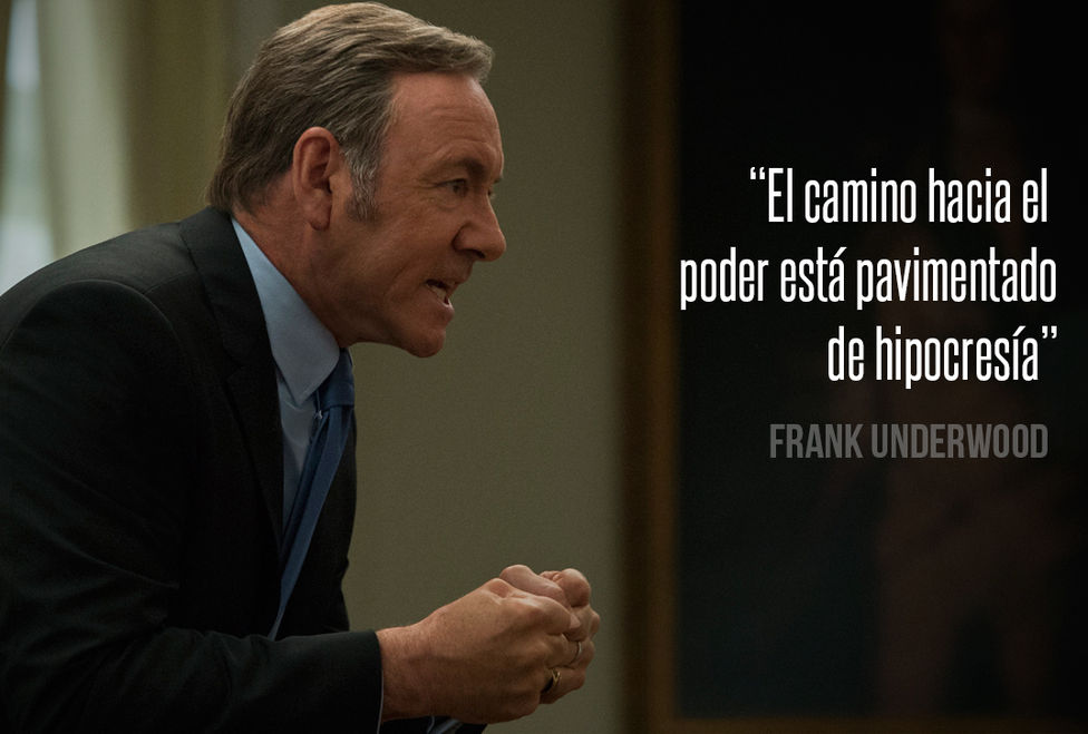 House_of_Cards-Frank_Underwood-Claire_Underwood-Kevin_Spacey-Robin_Wright_MILIMA20150224_0291_3