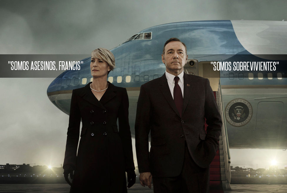 House_of_Cards-Frank_Underwood-Claire_Underwood-Kevin_Spacey-Robin_Wright_MILIMA20150224_0297_3