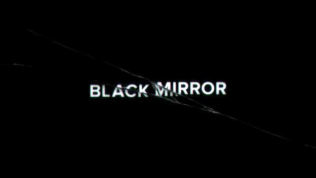 black-mirror (1)