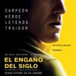elenganodelsiglo_poster