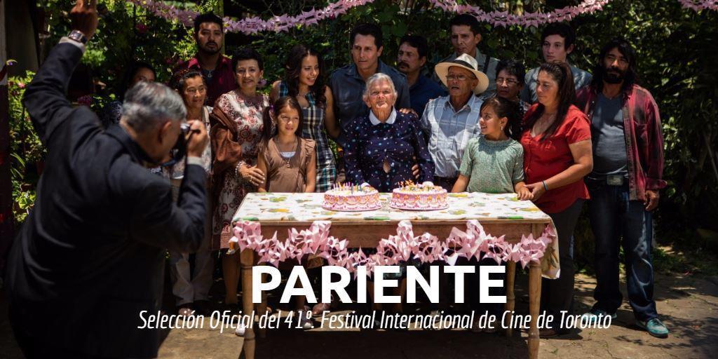 pariente_festival_decine_de_tronto_www-cinefanatico-com_