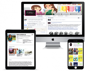 Marca Personal empresas consultoría imagen redes sociales ProPersonalBrand