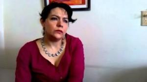 feminismo en Santander