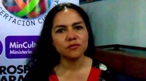 Guadalupe Galvan, la mujer y la poesia en México