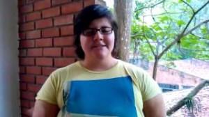 Maria Susana Peralta Ramon, cómo se realizó el concurso
