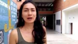 Angye Gaona