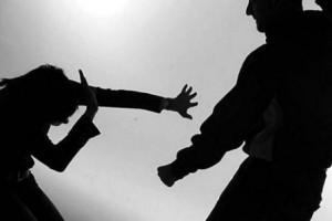 la_violencia_que_ellos_ejercen_sobre_ellas_sigue_en_aumento