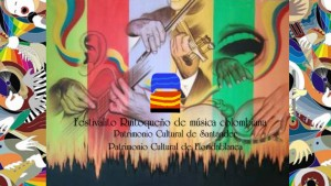 Imagen del Festivalito Ruitoqueño. Tomada de Infoeventos.