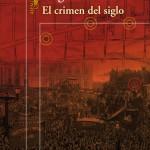 CUB EL CRIMEN DEL SIGLO