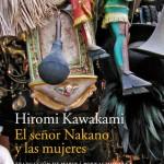 El-señor-Nakano-y-las-mujeres_cubierta-654x1024