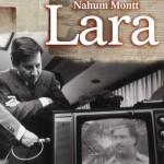 LARA_4