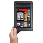 amazon-kindle-fire-7-inch-wifi-tablet-pc_2878_300
