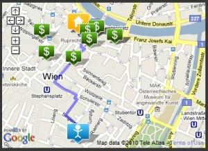 Google Maps, deja de ser gratis.