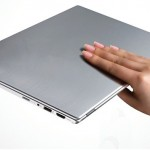 LG Ultrabook