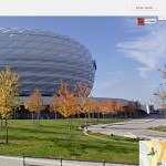 MUNICH_Allianz Arena_vMall